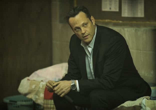 true-detective-season-2-finale-episode-8-vince-vaughn