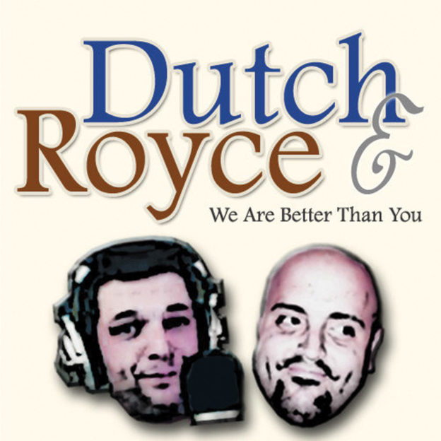 dutch-and-royce-1400x1400-2