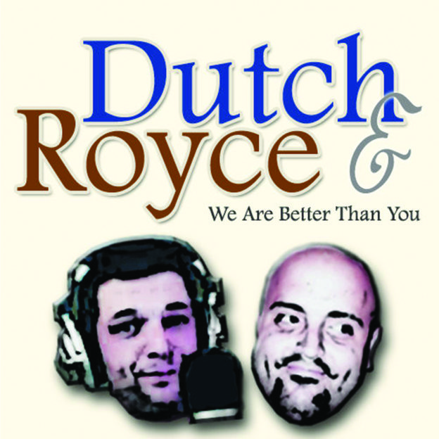 dutch-and-royce-1400x1400