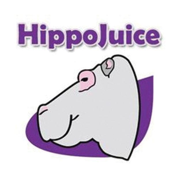 hippojuice-1400x1400-2